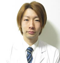 藤本 翔太