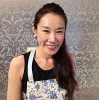 薬膳インストラクター中級 2日集中オンライン講座